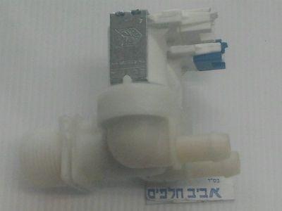 מפואר ברזים חשמליים RA-28